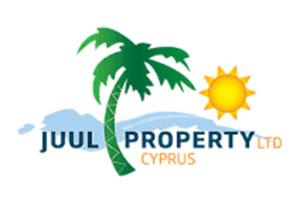 juul-property