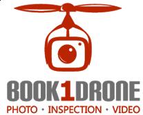 book1drone.dk